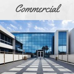 Commercial Locksmith Cambridge MA