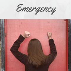 Emergency Locksmith Cambridge MA