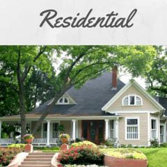 Residential Locksmith Cambridge MA