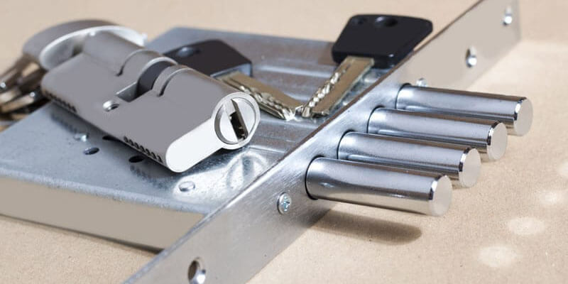 Looking for locksmith services to install High Security Locks - Sam The Lock Guy Locksmith Cambridge MA