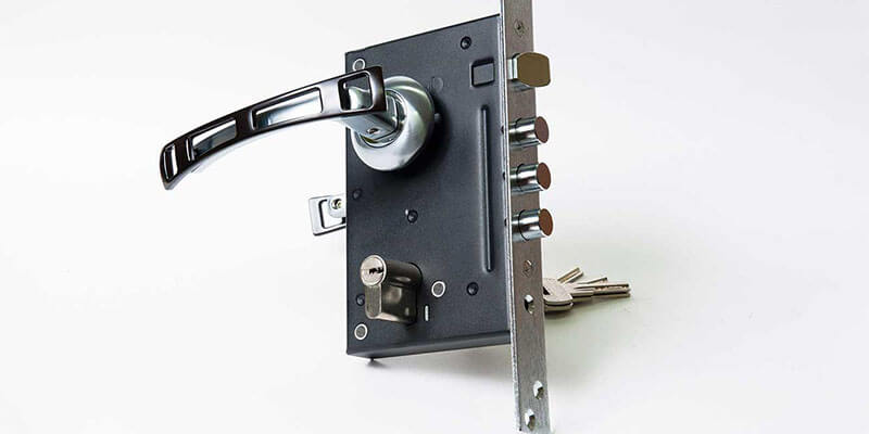 We can provide Master Key System in tune with your needs - Sam The Lock Guy Locksmith Cambridge MA