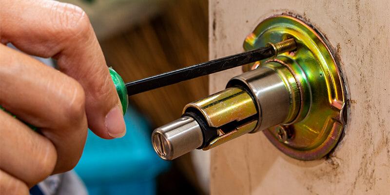 24 Hour Locksmith – Round The Clock Service - Sam The Lock Guy Locksmith Cambridge MA