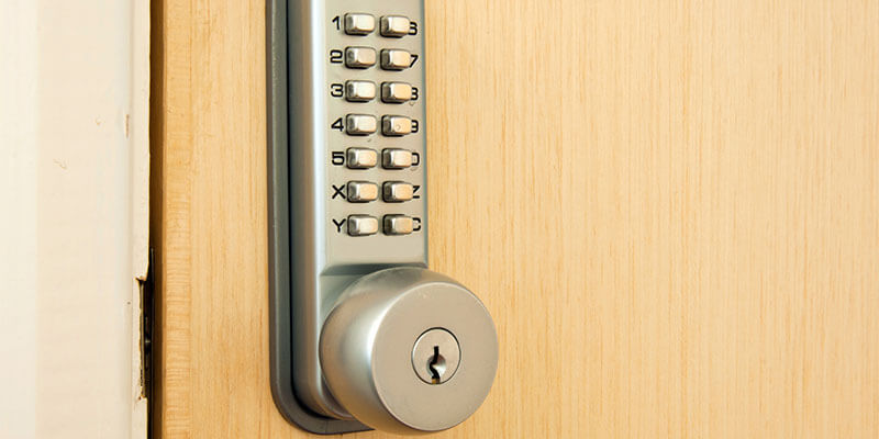 Commercial Lockout – Operate Without Problems - Sam The Lock Guy Locksmith Cambridge MA