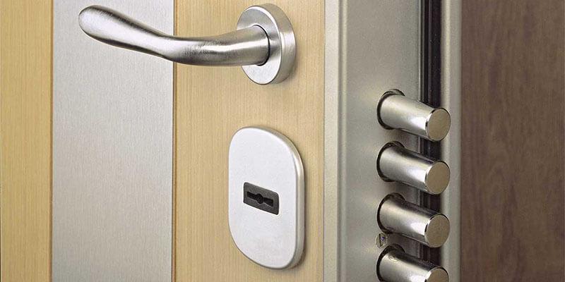 Commercial Locks – Business 101 - Sam The Lock Guy Locksmith Cambridge MA
