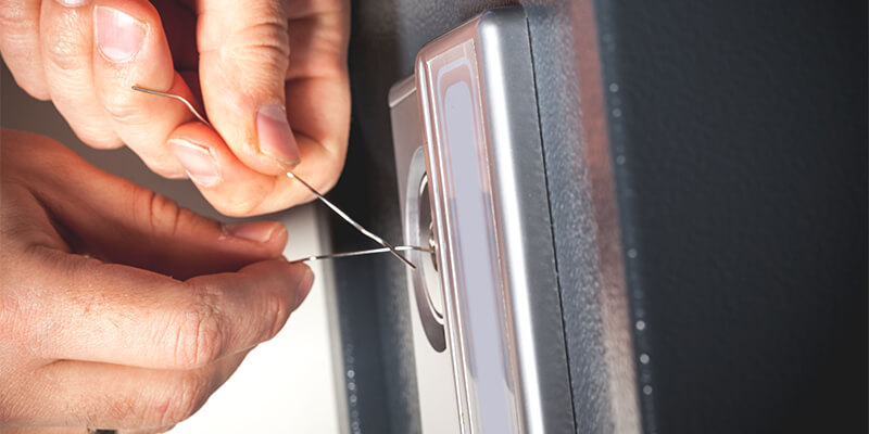 Emergency Key Service – The Keys To Your Castle - Sam The Lock Guy Locksmith Cambridge MA