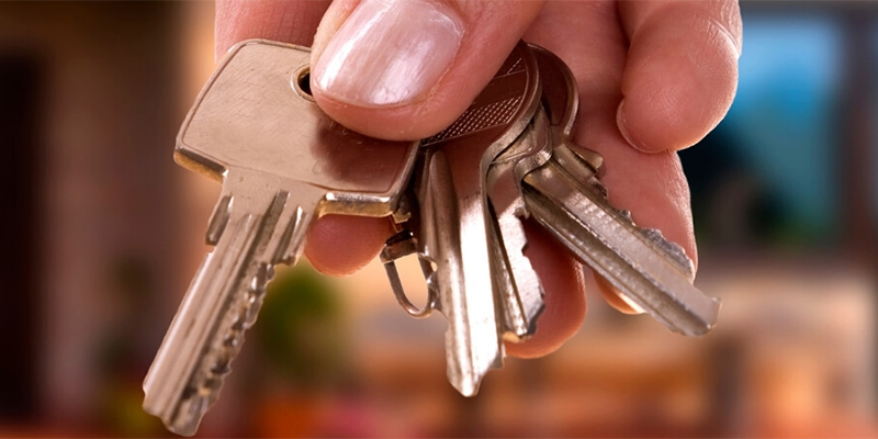 Sam-the-Lock-Guy-Locksmith-House-Key-Maker