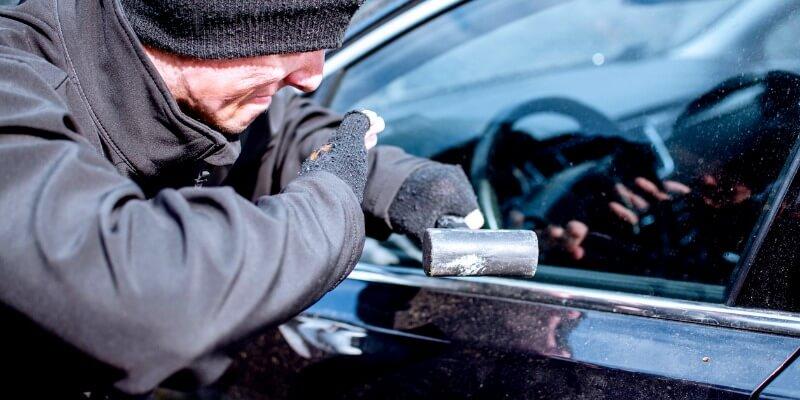 emergency locksmith boston ma - Sam the Lock Guy