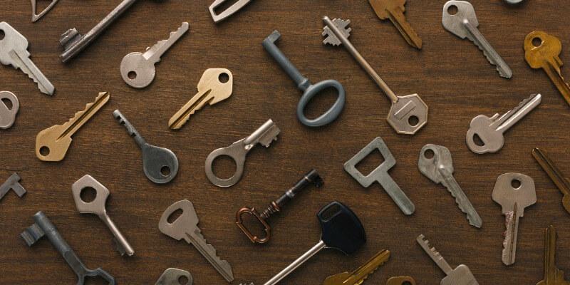 key maker boston - Sam the Lock Guy