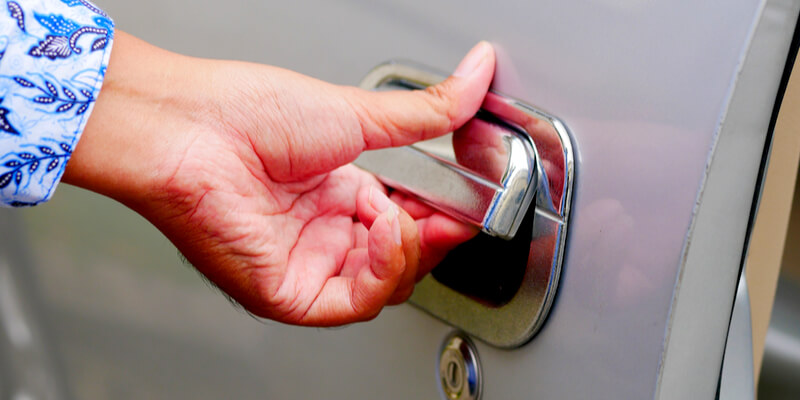 24 hour locksmith watertown ma - Sam the Lock Guy – Locksmith