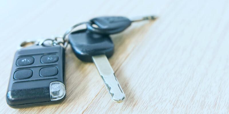 key maker boston ma - Sam the Lock Guy – Locksmith