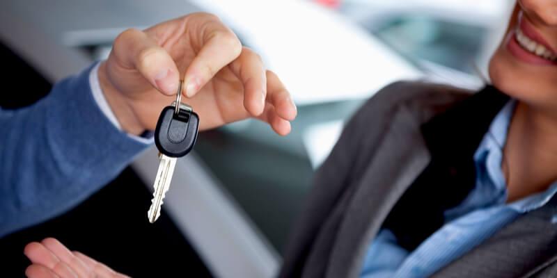 car key replacement cambridge - Sam the Lock Guy – Locksmith