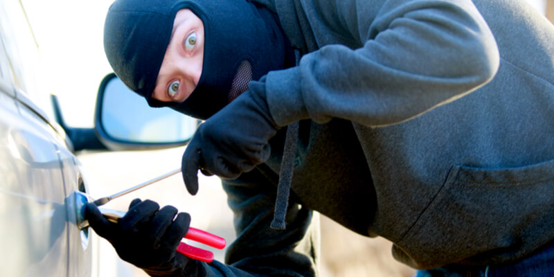 car locksmith in cambridge - Sam the Lock Guy – Locksmith