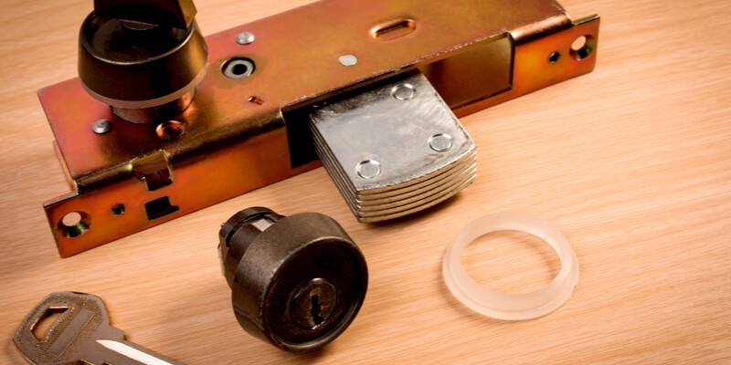 door locks Cambridge MA - Sam the Lock Guy – Locksmith