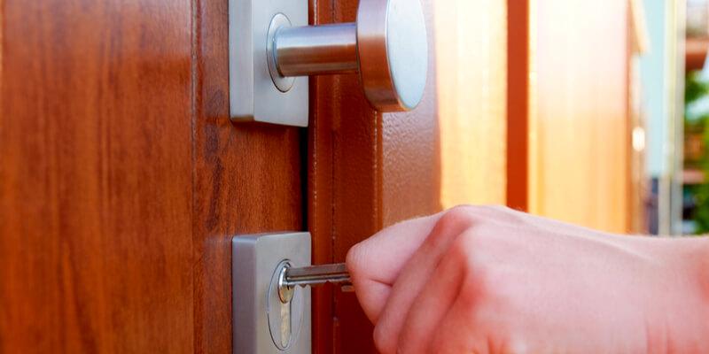 lock and security Cambridge MA - Sam the Lock Guy – Locksmith