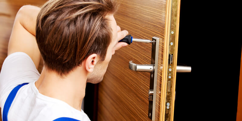 lock and smith Cambridge MA - Sam the Lock Guy – Locksmith