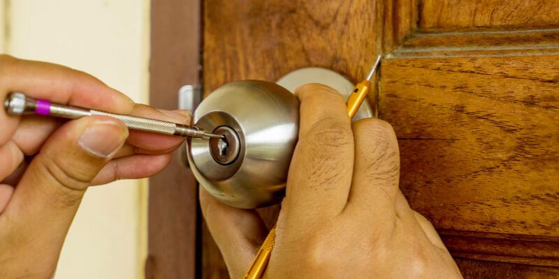 lock service Cambridge MA - Sam the Lock Guy – Locksmith